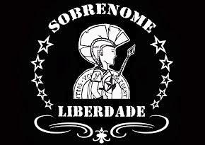 Sarau Sobrenome Liberdade