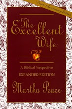 Textbook for Wives!