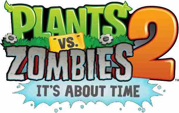 plants vs zombies 2 pc  windows 8