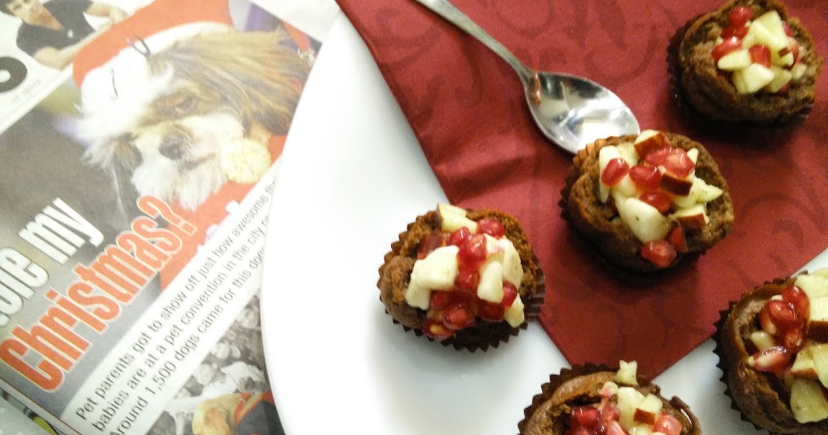 healthy fruit muffin recipes blood fruit