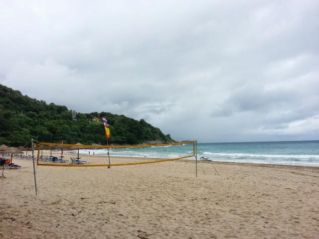 Karon Noi Beach - Phuket, Thailand
