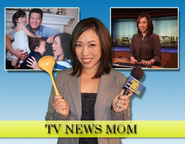 TV NEWS MOM