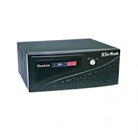Buy Sukam Shark 900va Inverter at Rs. 3200 Via snapdeal :Buytoearn