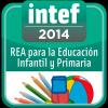 Curso REA para Educación Infantil y Primaria
