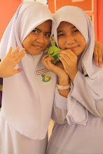 Ardani & Adila
