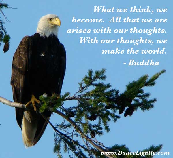 eagle scout quotes and sayings quotesgram