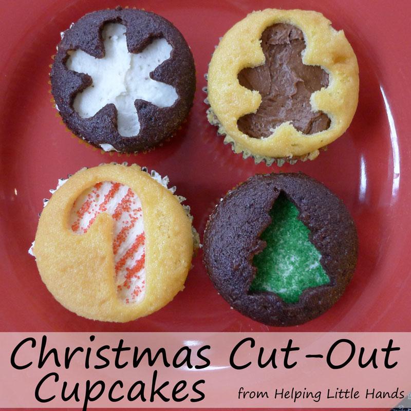 1191-Christmas-Cupcakes.jpg