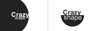 kombinasi huruf dengan bentuk tertentu