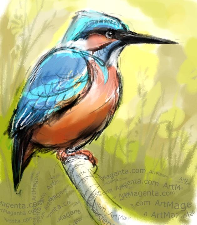 painted bird essays Notes on Painted Bird