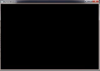 SDL Windows Programming
