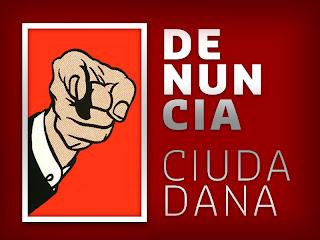 http://teledenuncia.blogspot.com.es/