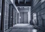 Conselho do Ministério da Justiça recomenda fim da revista íntima em presídios