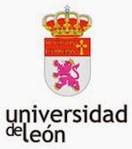 """Congreso Internacional """"Animales literarios"""", Universidad de León"""