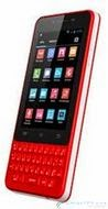 HP MITO Fantasy Text A500 - Red