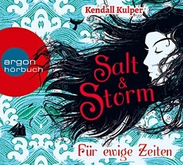http://www.amazon.de/Salt-Storm-F%C3%BCr-ewige-Zeiten/dp/3839840767/ref=sr_1_1_title_2_aud?ie=UTF8&qid=1408809127&sr=8-1&keywords=salt+and+storm