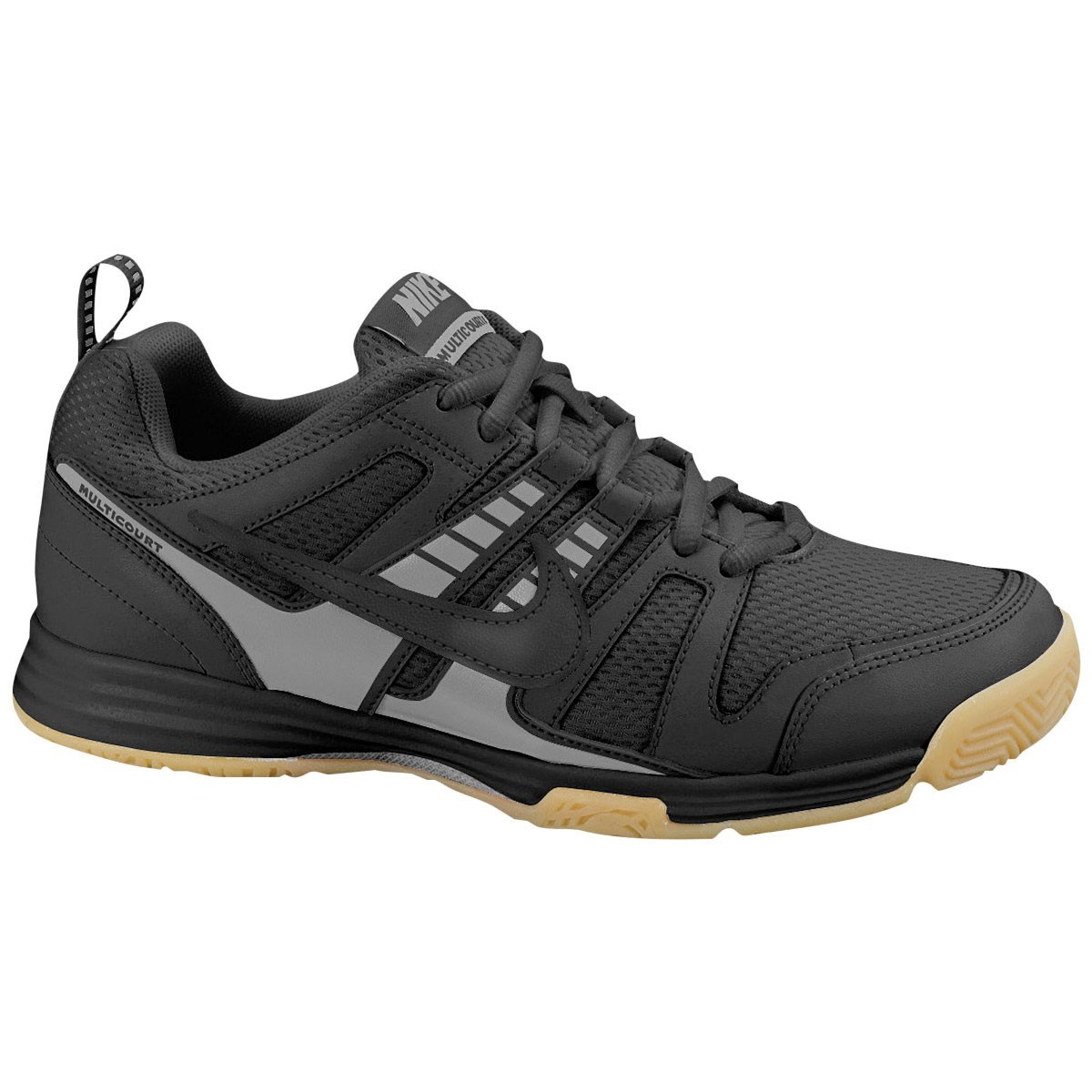 Nike Mens Multicourt Shoes