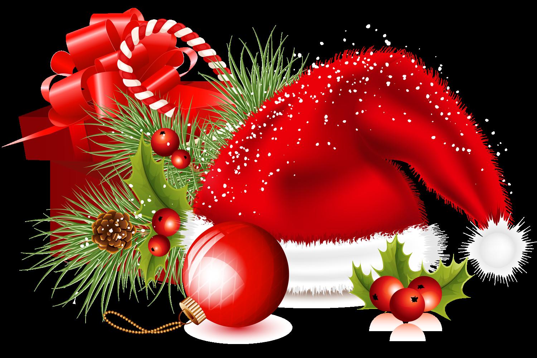 Banco de im genes crea tus propias im genes y postales for Fotos decoracion navidad