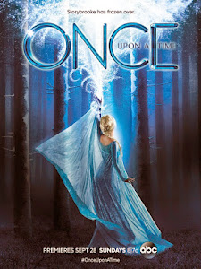 Once Upon a Time � 4X08
