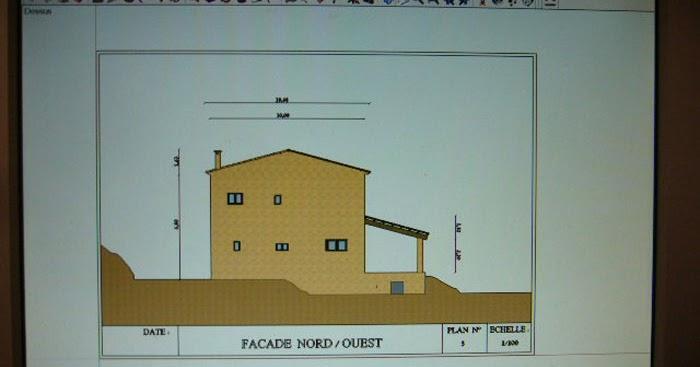 comment imprimer une chelle pr cise sur sketchup version gratuite. Black Bedroom Furniture Sets. Home Design Ideas