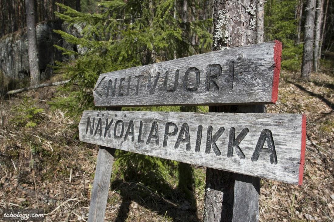 Pointer to the path // Указатель на тропу