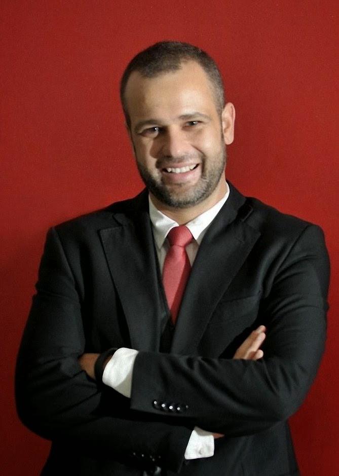 """Renato Meirelles: """"94% dos moradores de favela são felizes"""""""