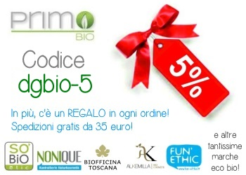 http://www.primobio.it/?RefID=61