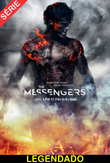 Assistir The Messengers Legendado