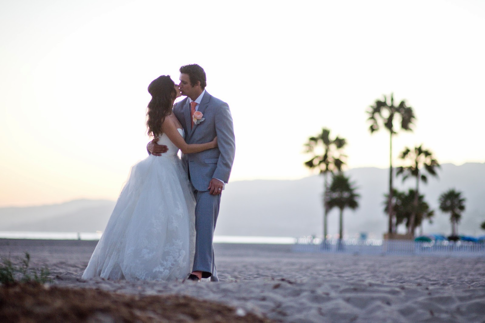 santa-monica-beach-wedding-florist
