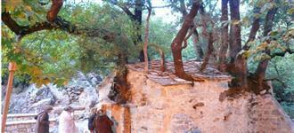 Οκτώ τόποι στην Ελλάδα, απόλυτο μυστήριο – Μύθοι, θρύλοι και παράξενες ιστορίες!!!