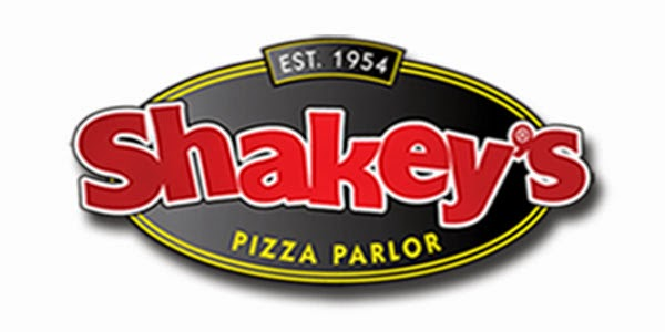 how do you find this shakey u0026 39 s job posting
