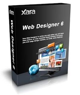 [GET] FREE Magix Xara Web Designer 7 Crack