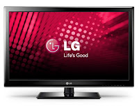 Daftar Harga TV LED Murah 1 jutaan Terbaru