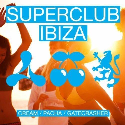 Superclub_Ibiza_Cream