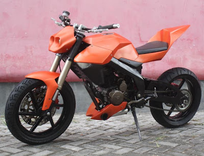 Modifikasi honda tiger2.jpg
