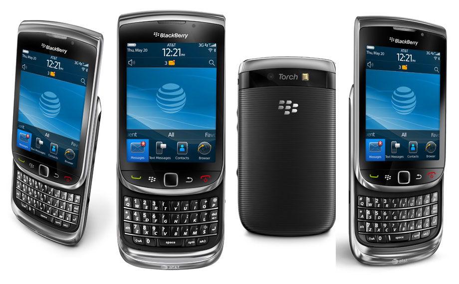 Celular Red Descargar Iconos Para Crear Temas Blackberry
