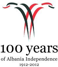 Albania-100 years of Independence