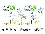 Blog de L'Ampa de l'escola Seat