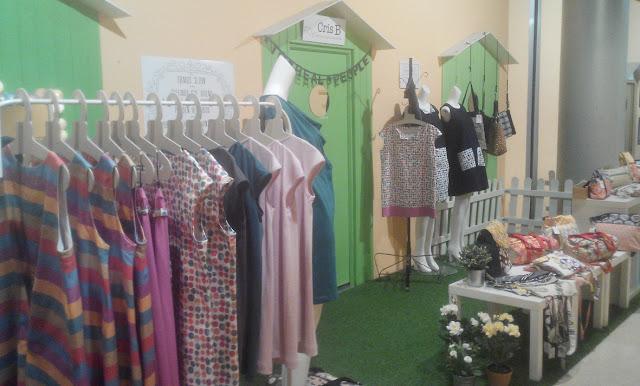 CRIS B, moda sostenible, moda ecologica, algodon ecologico