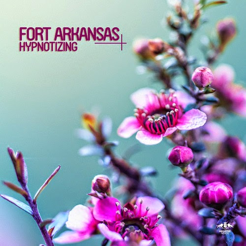 Fort Arkansas - Hypnotizing