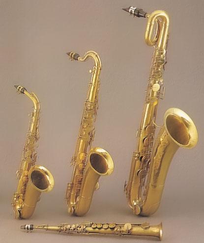 Familia+de+Saxofones.jpg