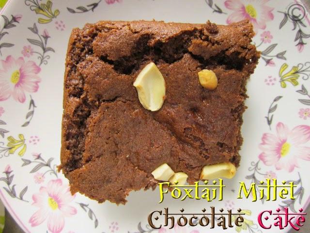 eggless-millet-cake