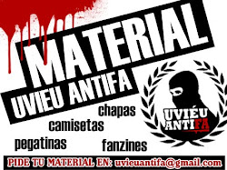 TIENDA / MATERIAL UVIEU ANTIFA