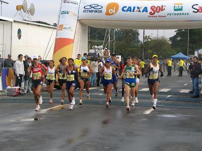 cadastro maratona são paulo