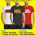 Ordet Kaos Aceh Rayeuk desain III