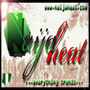 NAIJAHEAT BLACKBERRY APPS