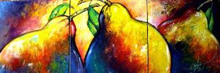 frutas-cuadros-decorativos-oleo