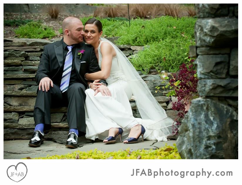 Joes Wedding