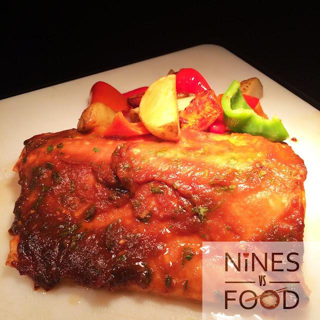Nines vs. Food - F1 Hotel Manila-13.jpg