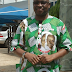 Former President Obasanjo has one leg in PDP & Another in APC- Gov. Fayose