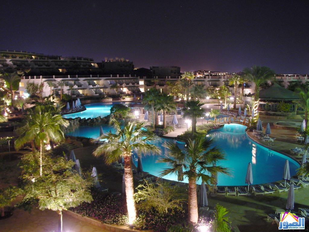 http://4.bp.blogspot.com/-3BKI0aBFiOk/TZB23NGYglI/AAAAAAAAACs/Y5BJWZ0nxLo/s1600/Sharm-El-Sheikh-resort-94232008121652.jpg